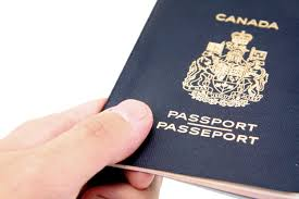 what side does the stamp go on canadian citizenship 5 facts that you should know youtube