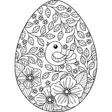 pysanky egg coloring page pysanky egg coloring pages wisekids info