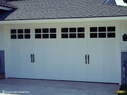 garage design independence garage door styles doors garage