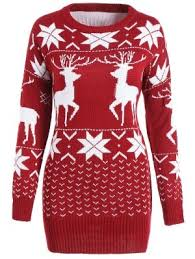 christmas jumper christmas jumper fashion shop trendy style online zaful
