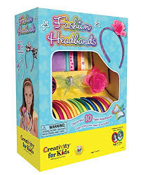 best gifts for 6 year old girls ur kid u0027s world