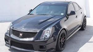 cadillac cts v8 for sale used cadillac cts v for sale