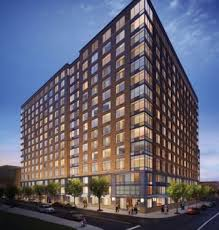 hoboken one bedroom apartments hoboken luxury apartments listings agentpollack com