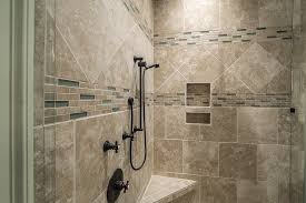 Installing Shower Tile Shower Tile Install Tips And Diy Benefits
