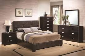 how to upgrade your bedroom style ikea bedroom sets ikea bedroom