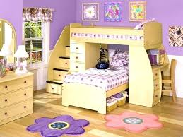 desk for girls view desk in spanish plural u2013 shippies co