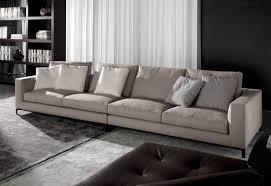 sofa minotti andersen sofa by minotti stylepark
