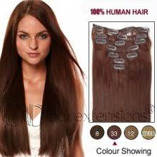 22 inch hair extensions 22 inch 160g 10pcs clip in on hair extensions