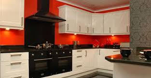 kitchen design kent cheap kitchen design kent kitchen units