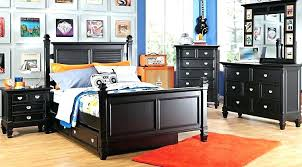 cheap twin bedroom furniture sets twin bedroom sets ikea dipty co