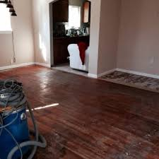 a plus hardwood floors 31 photos 22 reviews flooring 800 e