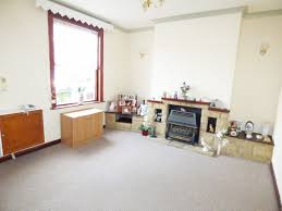 2 bedroom semi detached house for sale in 7 ash street stockport sk7