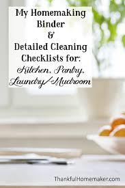 36 bathroom cleaning supplies checklist illinois tilesetc us