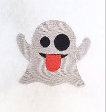 halloween archives embroidery bytes