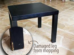 lack coffee table hack ikea hack lack coffee table what else michelle