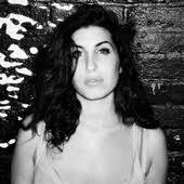 Amy Winehouse Love Is Blind Amy Winehouse U2014 I Heard Love Is Blind U2014 Listen Watch Download