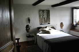 paul de vence chambre d hotes chambres d hôtes la maison aux bonsais chambres d hôtes paul