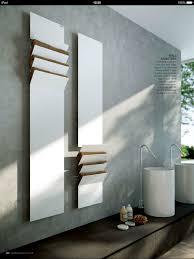 Modern Bathroom Radiators 18 Best Heater Images On Pinterest Radiators Designer Radiator