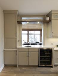 Kitchen Cabinets New Brunswick Photos Gallery Glenwood Kitchen Ltd