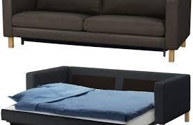 futon ikea blue futon entertain dresser blue ikea u201a awful ikea