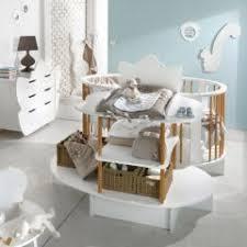mobilier chambre bébé meuble pour chambre de bébé mes enfants et bébé