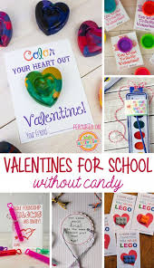 school valentines kids valentines for school kids activities
