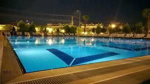Pool At Night Swimming Pool Names Funny Club Aida Pool At Night Bullyfreeworld