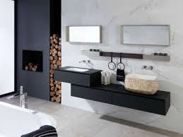 Bathrooms Furniture Bathroom Ideas 1 000 Products For Bathrooms Porcelanosa
