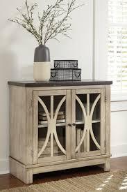 Wayfair Storage Cabinet Amazing Of Accent Storage Cabinet Bungalow Rose Omara Accent