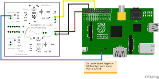 Rpi Map Dual Watchdog Timer Switchdoc Labs