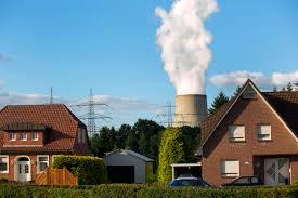 germany u0027s high priced renewable energy revolution fortune