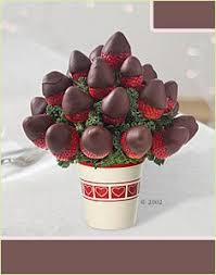 how much is an edible arrangement diy edible arrangement totally doing this for mothers day