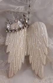 best 25 wooden wings ideas on wings wall