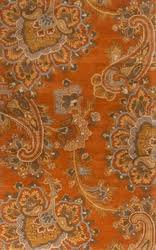 beach themed red u0026 orange rugs for sale cottage u0026 bungalow