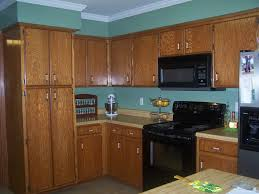 Putting Trim On Cabinets by 100 6196 Jpg