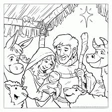 light of the world coloring page coloring home