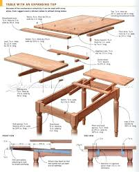 winsome woodworking kitchen table decorating coffee table kitchen