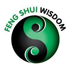 Fung Shwai by Feng Shui Wisdom With Loretta Cilfone