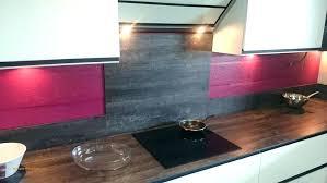 coller credence cuisine credence cuisine ardoise peinture calvicienuncamais info