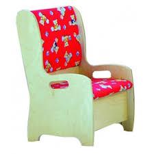 divanetto bambini divanetti e poltroncine per bambini borgione