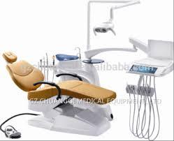 Dentist Chair For Sale Sale Dental Unit Cq 219 Dentist Chair Dental Clinic Equipment