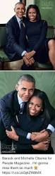 25 best memes about barack and michelle obama barack and