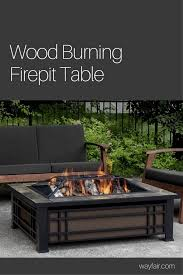 Firepit Reviews Real Pit Reviews Fireplace Insert Baltic Rectangle