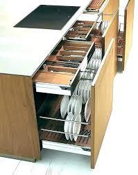organisateur tiroir cuisine organiseur tiroir cuisine rangement tiroir cuisine ikea ikea