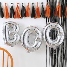 cheap halloween decoration ideas best spooky props from amazon