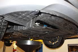 2011 hyundai elantra engine problems engine damaged in 2011 sonata drain missing page 5