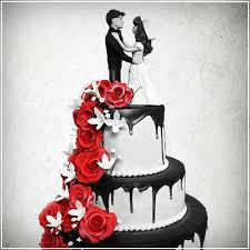 wedding cakes u2013 sams cake factory