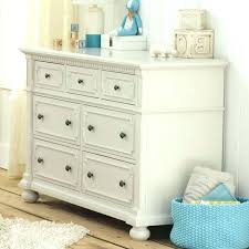 Espresso Changing Table Dresser Baby Changing Table Dresser Ncgeconference