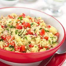 recette de cuisine saine menu sain recette facile légère gourmand