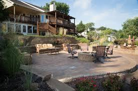 Define Backyard Resting Waters U2013 Christensen Concrete Products